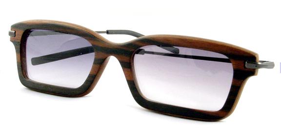 iwoodecodesign-wood-sunglasses