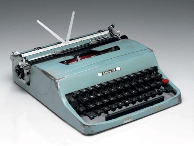 cormac-mccarthys-typewriter