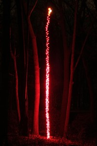 lit-tree-rocket